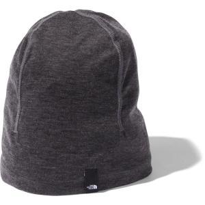 ノースフェイス ライトウールビーニー 帽子 ビーニー|sportsx