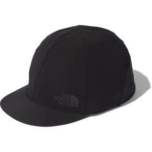 ノースフェイス テックハイクキャップ キャップ メンズ レディース 帽子 NN41903|sportsx