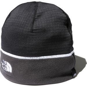 ノースフェイス バーサグリッド ビーニー 帽子 NN41904|sportsx