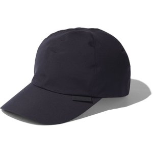ノースフェイス ノーウェザーキャップ 帽子 NN41963|sportsx