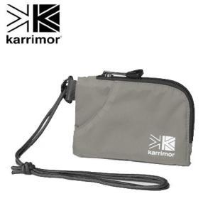 カリマー トレックキャリー チームパース trek carry team purse