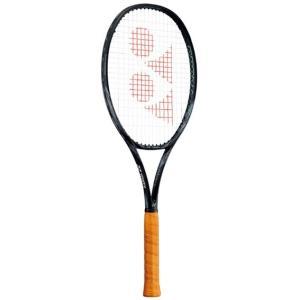 ヨネックス テニス ラケット  レグナ 100 スティールグレー 02RGN100-597  REG...