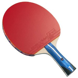 バタフライ 卓球 ラケット  張本智和2000 16950   Butterfly|spotaka
