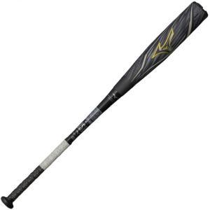ミズノ ベースボール 軟式バット ビヨンドマックスギガキング02 1CJBR14785 19 MIZUNO|spotaka
