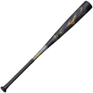 ミズノ ベースボール 軟式バット ビヨンドマックスギガキング 1CJBR14884 19 MIZUNO|spotaka