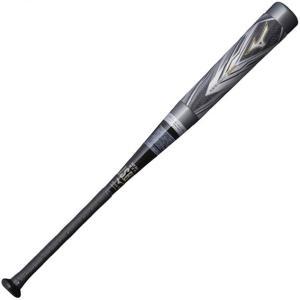ミズノ ベースボール 軟式バット ビヨンドマックスオーバル 1CJBR15083 19 MIZUNO|spotaka