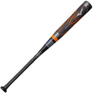 ミズノ ベースボール 軟式バット ビヨンドマックスオーバル 1CJBR15084 19 MIZUNO|spotaka