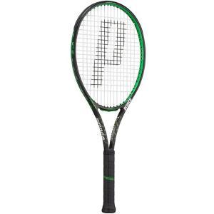 プリンス テニスラケット  ツアー100(290g) 7TJ073  TOUR 100(290g) ...