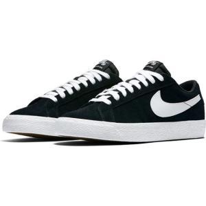 Nike SB ブレザー ロウ 864347 スケートシューズ 18SP Blazer Low  メンズ|spotaka