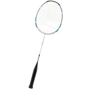 バボラ バドミントンラケット サテライト 6.5 エッセンシャル ブルー BBF602268-BL SATELITE 6.5 ESSENTIAL BABOLAT|spotaka