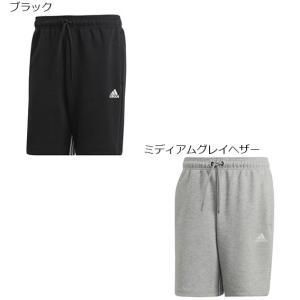 アディダス M MUSTHAVES 3STRIPES フルジップショーツ FWQ70 スポーツウェア 19FA adidas メンズ|spotaka