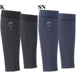 シースリーフィット メンズ スポーツインナー 3F06340 インスピレーションゲイター|spotaka