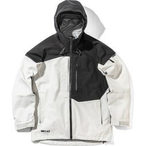 トゥーフォーワン シーカー ジャケット MB1900 スノーボードウェア 19-20 241 SEEKER JKT メンズ spotaka