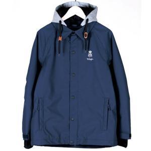 エスケープ 17-18 レディース スノーボードウェア 71117321 WS COACH GONZ SKATE2 JK ジャケット|spotaka