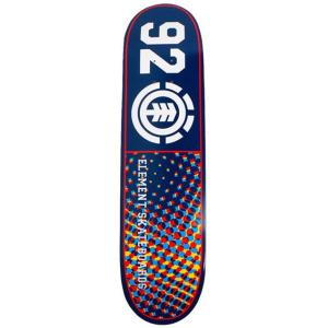 エレメント スケートボードデッキ AH027-066 8.0|spotaka