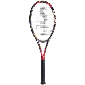 スリクソン テニスラケット SR21501 REVO CX2.0 TOUR スリクソン レヴォ CX2.0 ツアー