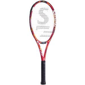 スリクソン テニスラケット SR21503 REVO CX2.0+ スリクソン レヴォ CX2.0+