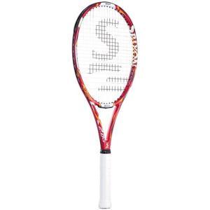 スリクソン テニスラケット SR21504 REVO CX2.0LS スリクソン レヴォ CX2.0LS