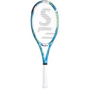 スリクソン テニスラケット SR21505 REVO CX4.0 スリクソン レヴォ CX4.0