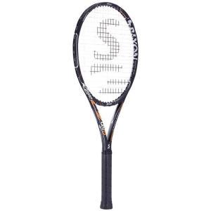 スリクソン テニスラケット SR21511 REVO CZ98D スリクソン レヴォ CZ98D