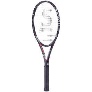 スリクソン テニスラケット SR21512 REVO CZ100S スリクソン レヴォ CZ100S