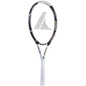 プロケネックス テニスラケット CO-14626 BL Ki...
