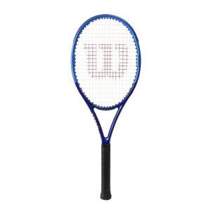 ウイルソン テニスラケット  ウルトラツアー95CVケイエディション WR036211U  ULTR...