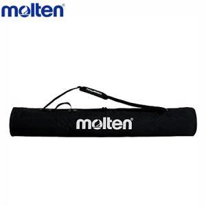 molten モルテン ボールカゴ用キャリーケース 130cmタイプ BG1130-K