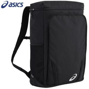 asics アシックス リュック スポーツバッグ バックパック40  EBA647