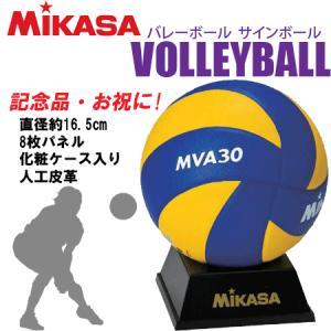 【即日発送可 】卒業シーズンの大人気商品 ミカサ MIKAS...