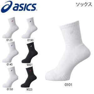 アシックス ソックス/ショート・靴下/くつ下・ソックス18 ...