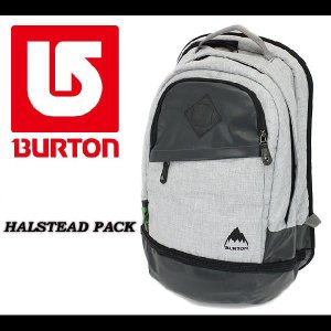 BURTON HALSTEAD PACK SS 226119-073NA|spray