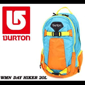 BURTON WMN DAY HIKER 20L 226135-640NA|spray