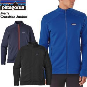 patagonia パタゴニア Men's Crosstrek Jacket メンズ クロストレック ジャケット  23810|spray