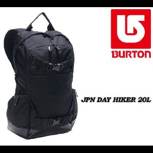 BURTON JPN DAY HIKER 20L 267990-028NA|spray