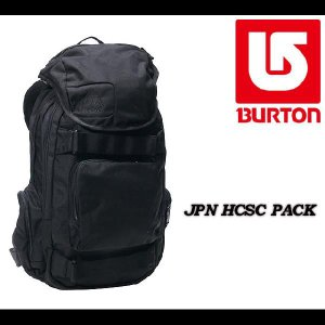 BURTON JPN HCSC PACK 267991-028NA|spray