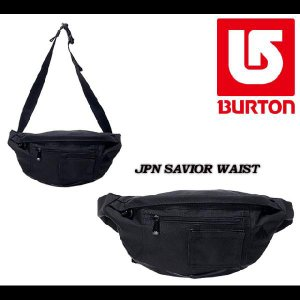 BURTON JPN SAVIOR WAIST 267992-028NA|spray