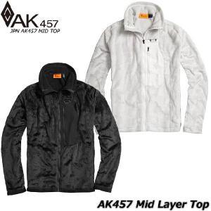 AK457  JPN AK457 MID TOP  275677|spray