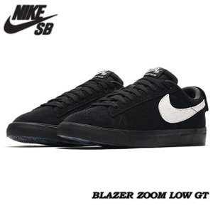 NIKE SB ナイキ エスビー BLAZER ZOOM LOW GT GRANT TAYLOR 943849-010|spray