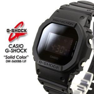 Gショック G-SHOCK DW-5600BB...の関連商品1
