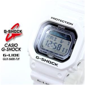 G-SHOCK Gショック  G-LIDE  Gライド 石川遼 GLX-5600-7JF|spray