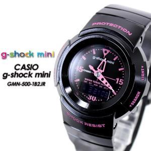 人気のg-shock miniに、25周年モデル第一弾の「Dawn Black」を彷彿とさせるエナメ...