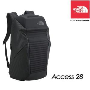 THE NORTH FACE ノースフェイス Access 28 アクセス28 NM71750|spray