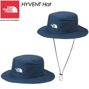THE NORTH FACE ノースフェイス HYVENT Hat ハイベントハット NN01705|spray