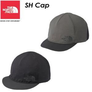 ノースフェイス THE NORTH FACE  スーパーハイクキャップ SH Cap 帽子 キャップ 登山 トレッキング NN01800|spray