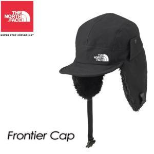 THE NORTH FACE ノースフェイス Frontier Cap  フロンティアキャップ NN41708|spray