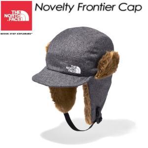 THE NORTH FACE ノースフェイス Novelty Frontier Cap  ノベルティフロンティアキャップ NN41709|spray