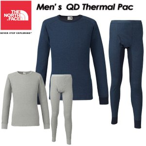 ノースフェイス THE NORTH FACE QDサーマルパック QD Thermal Pac NT61405|spray