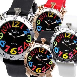腕時計 メンズ腕時計 ダイバーズ風デザイン トップリューズ ラバーベルト クォーツ 男性用 JH30|springstate