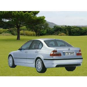 カット済み断熱スモークフィルムBMW 3シリーズセダン E46  型式AL19 AM20,25,28 AV22,25,30 AY20等 98/07から99/10までの車|springwood